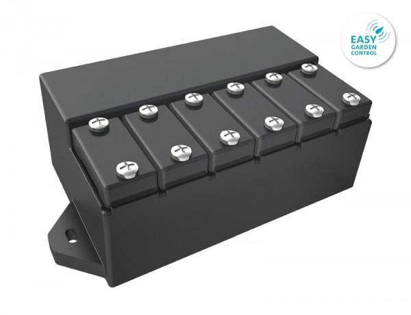 Profilux Garden LED Separater Controller