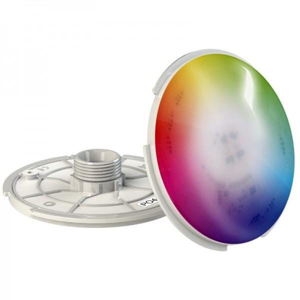 Adagio Pro LED Leuchten 50mm